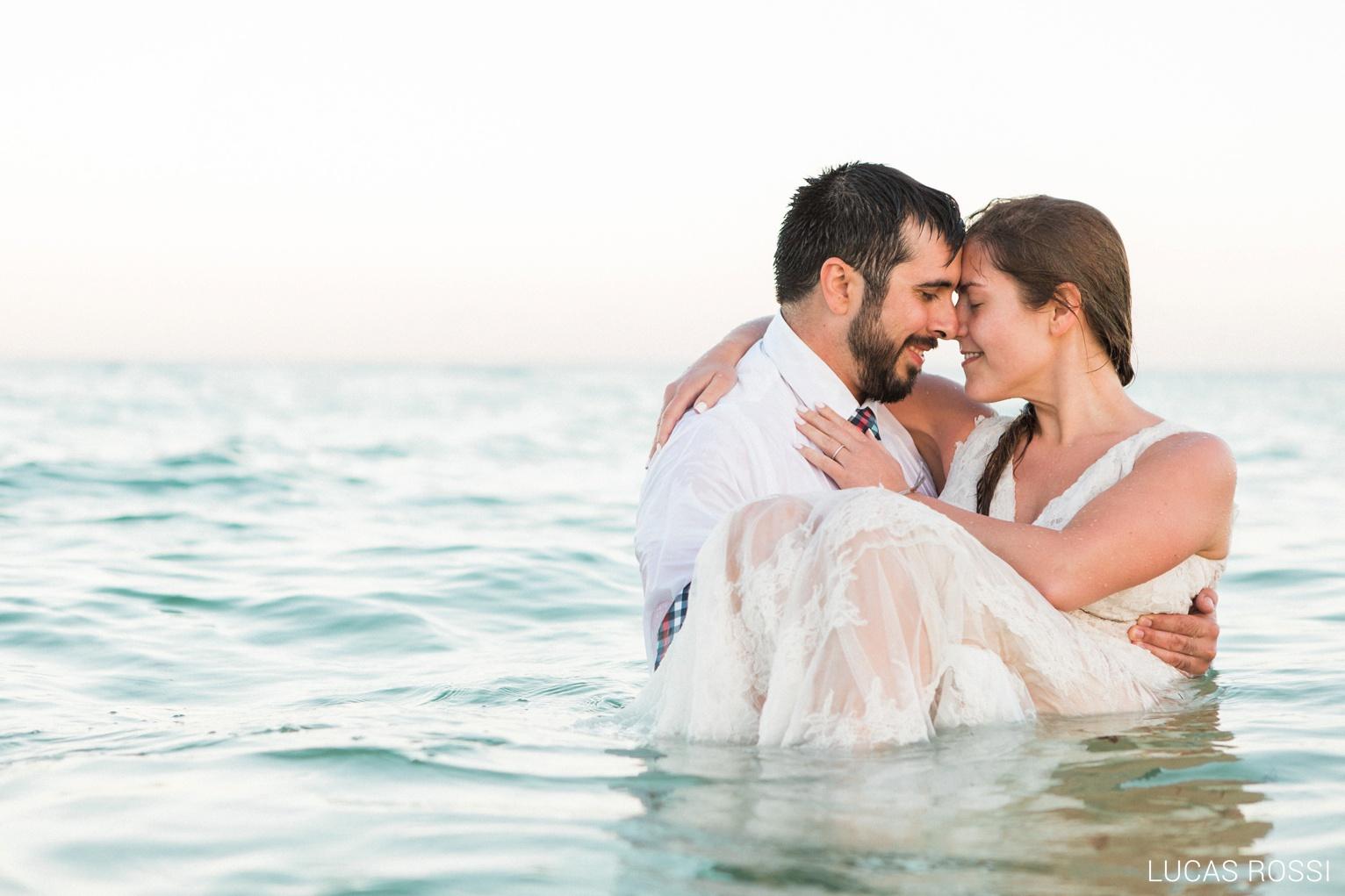 Cancun-Wedding