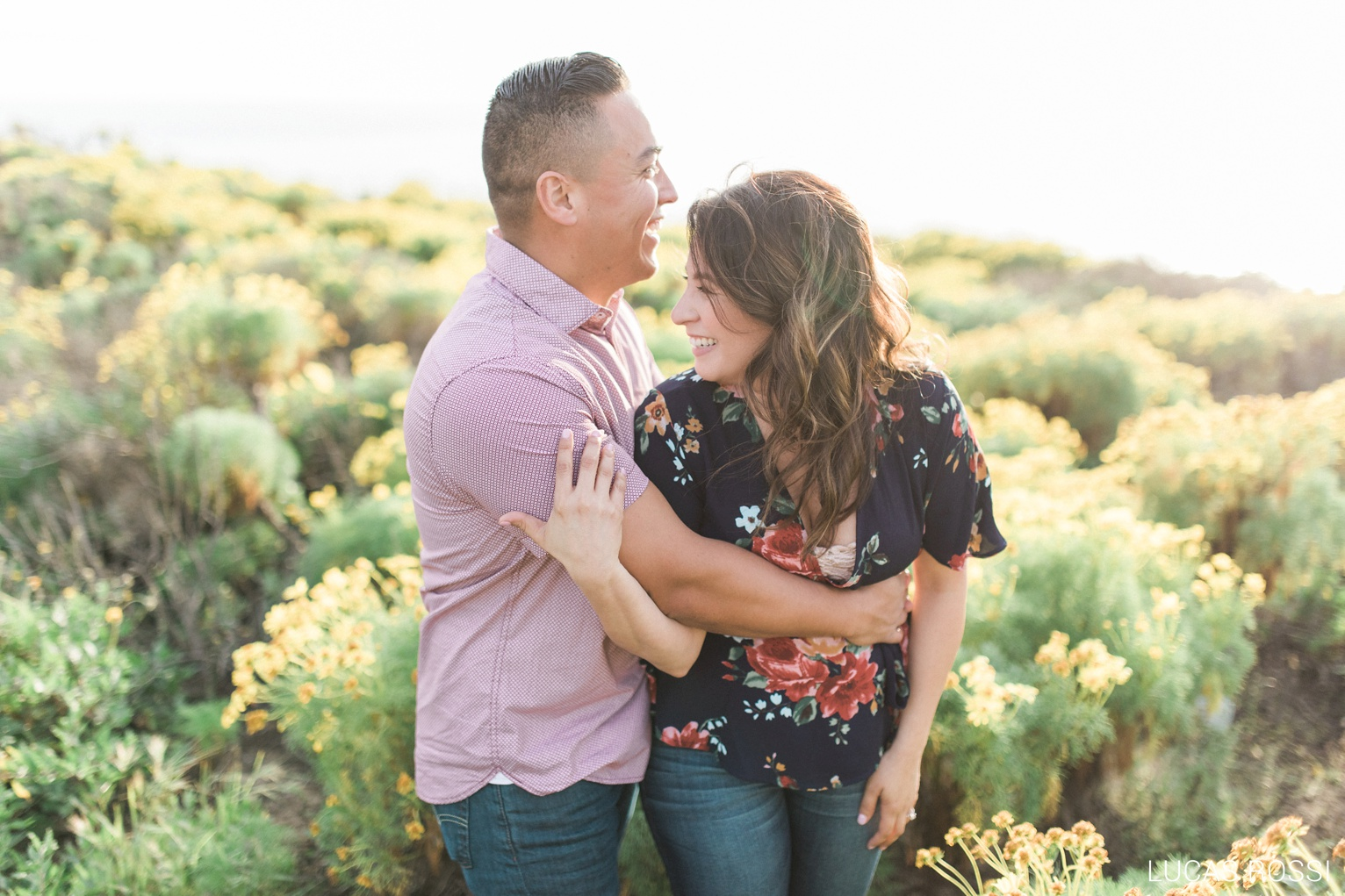 Point-Dume-Engagement-Session-10
