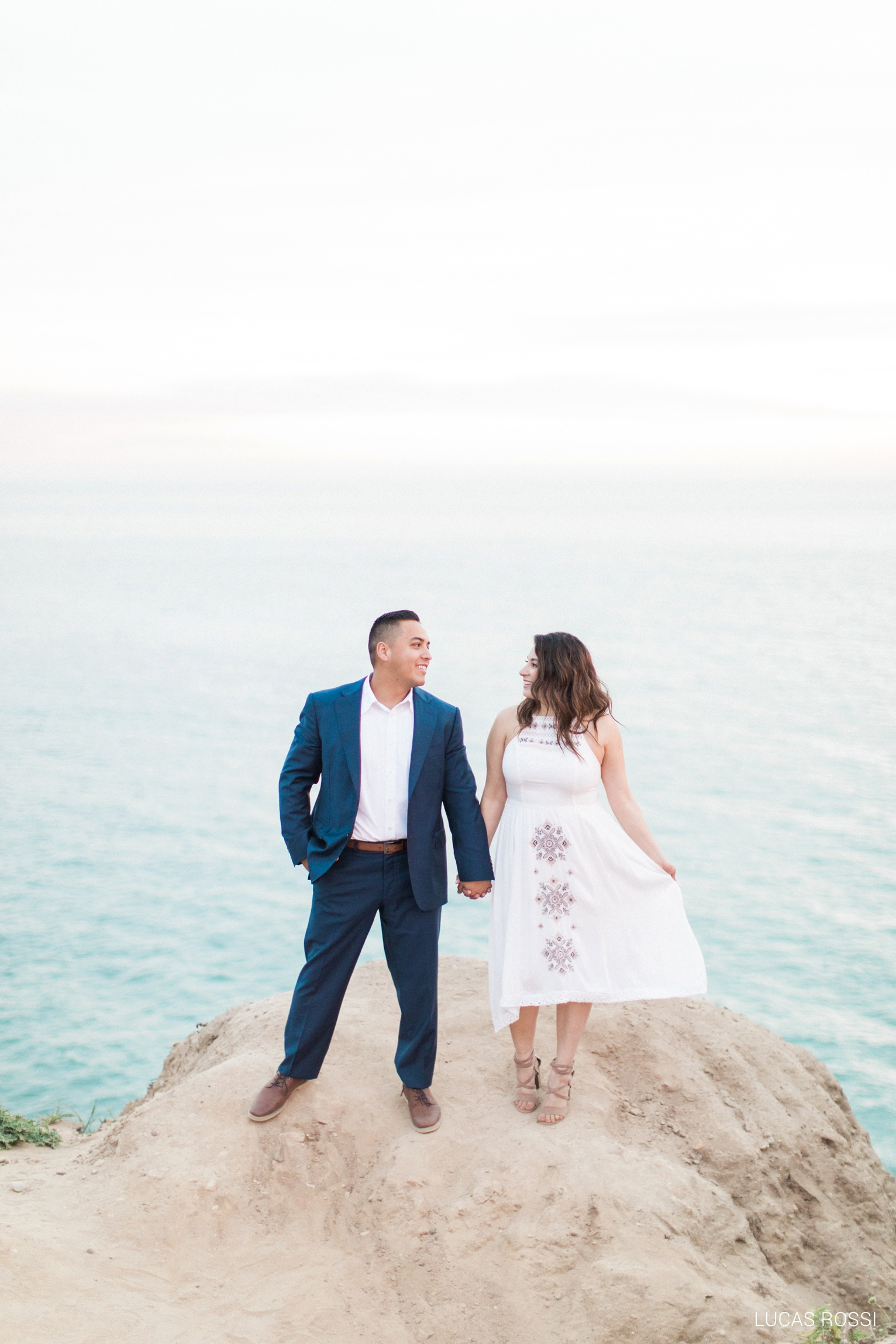 Point-Dume-Engagement-Session-100