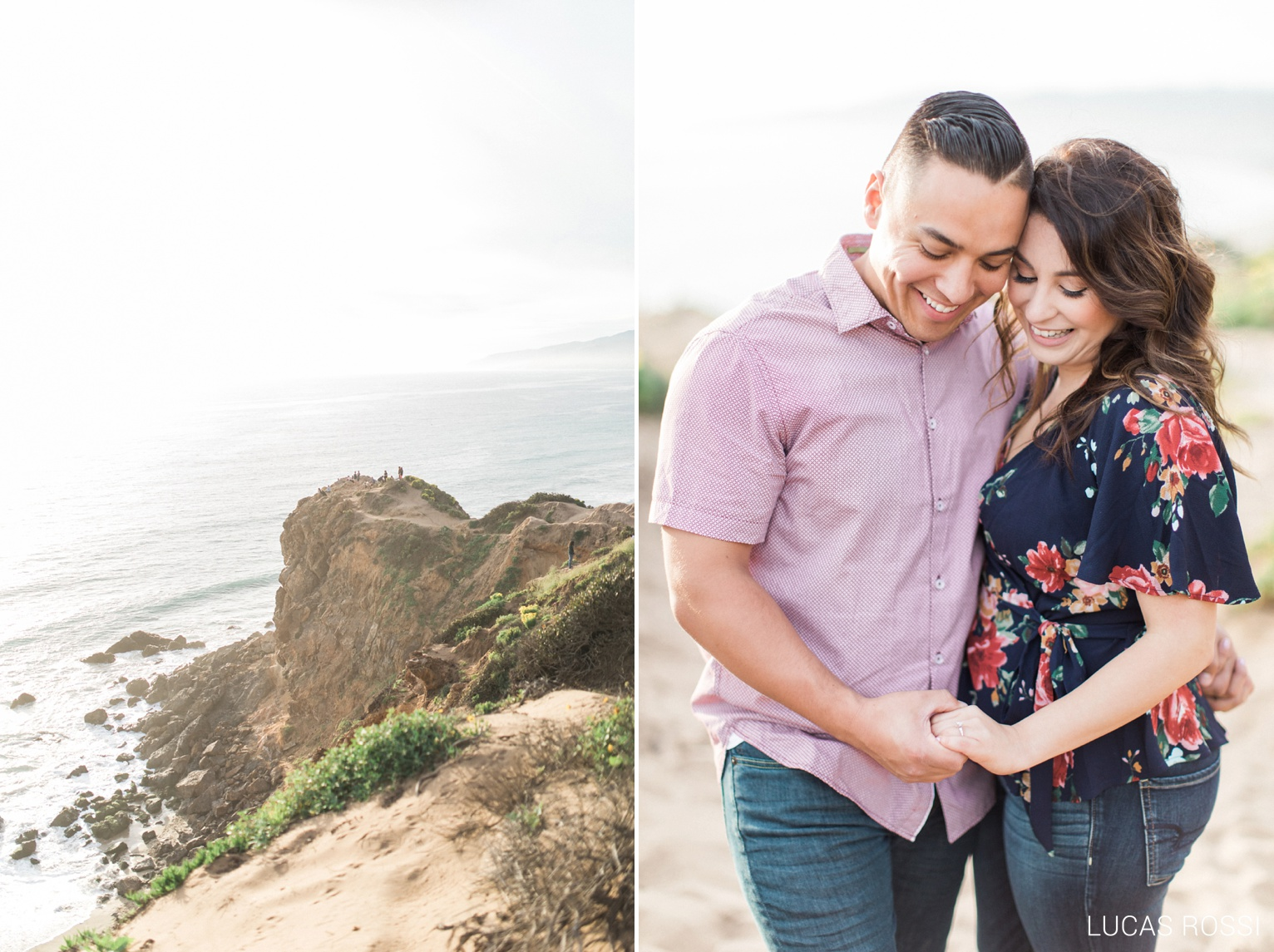 Point-Dume-Engagement-Session-17
