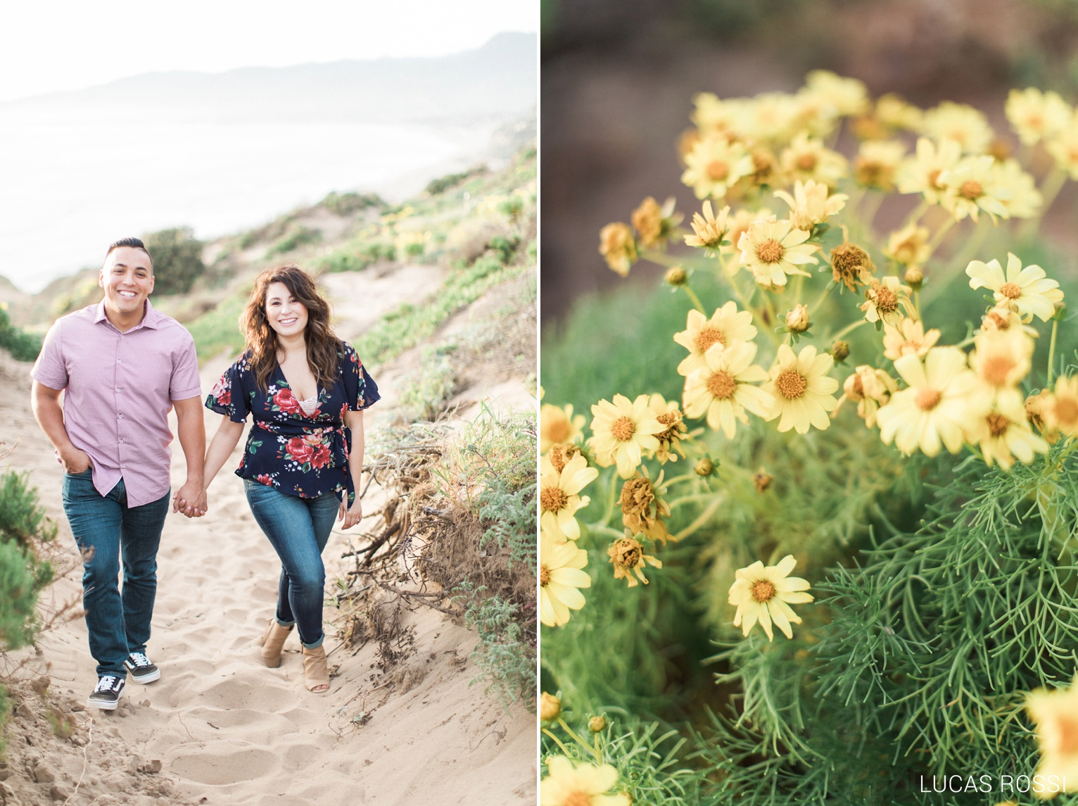 Point-Dume-Engagement-Session-27