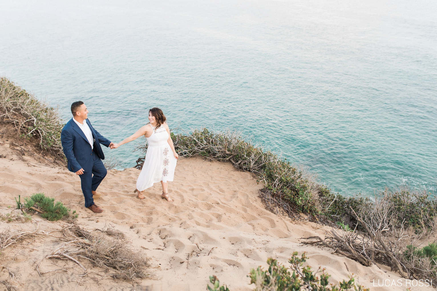 Point-Dume-Engagement-Session-47