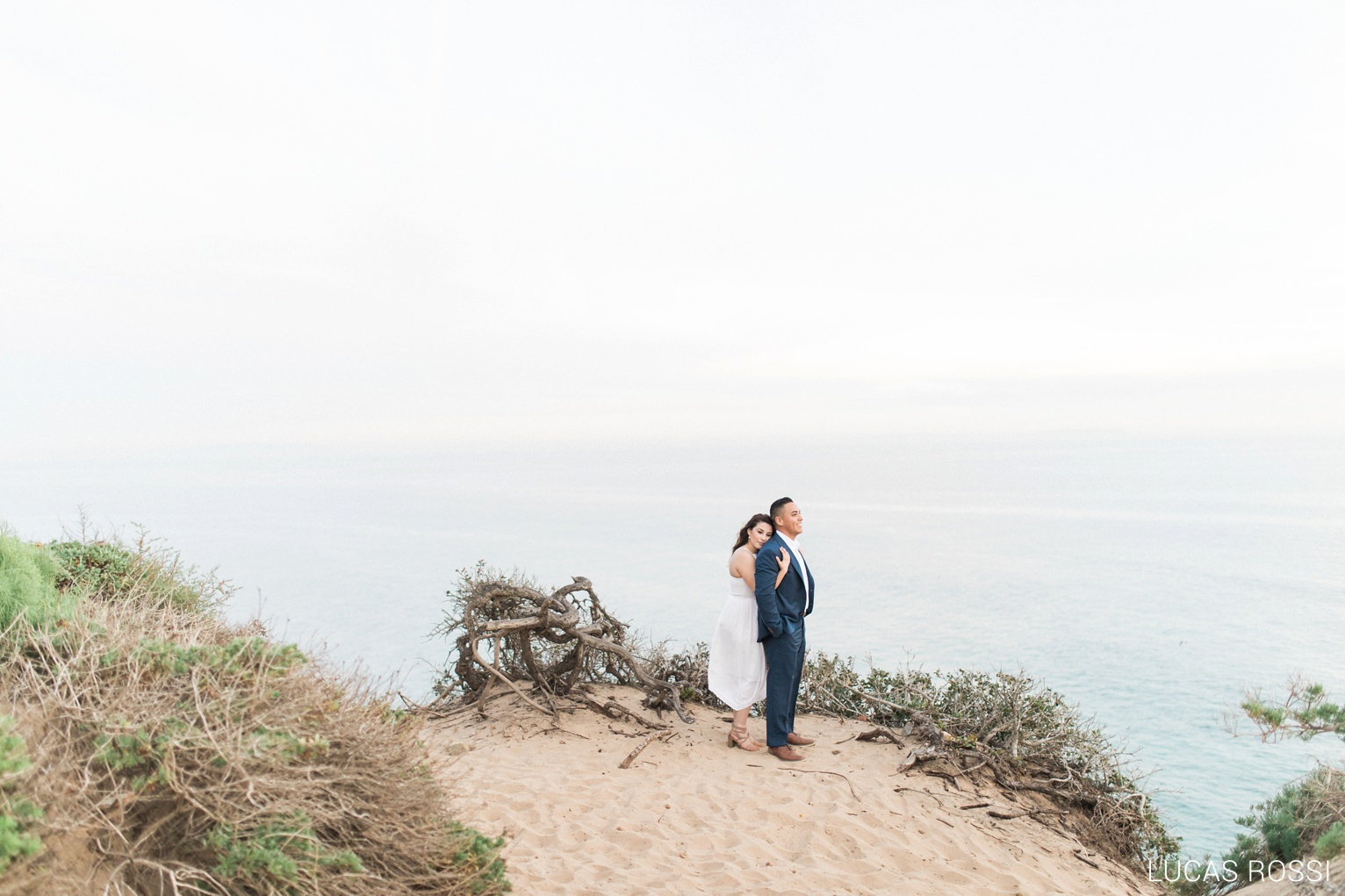 Point-Dume-Engagement-Session-54