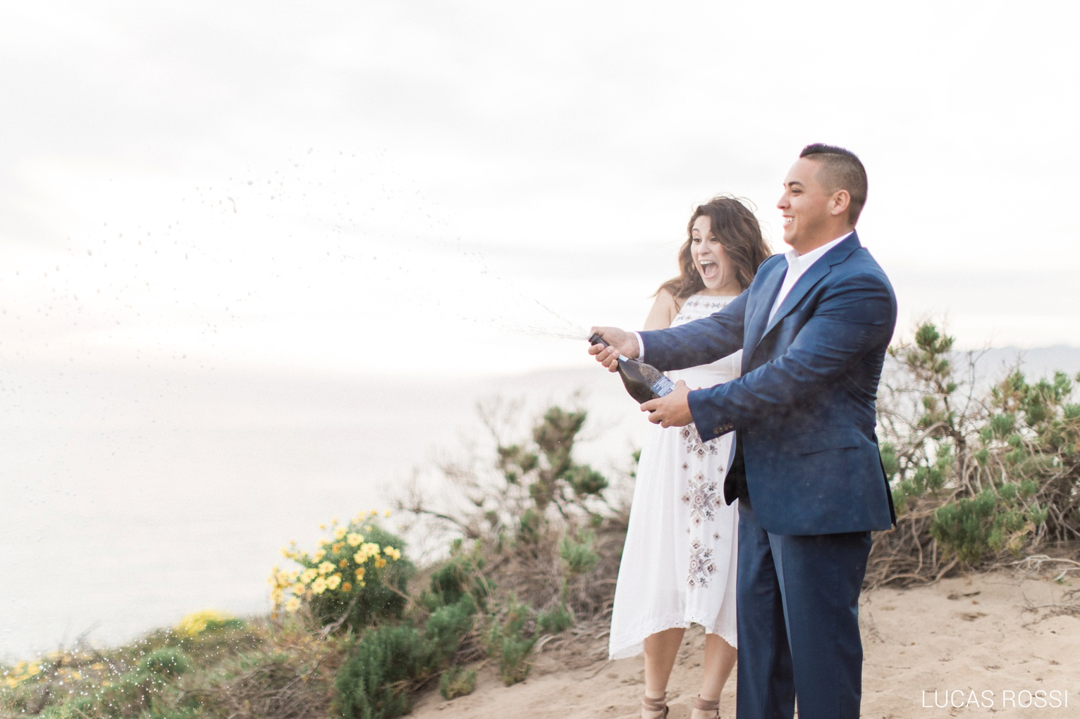 Point-Dume-Engagement-Session-62