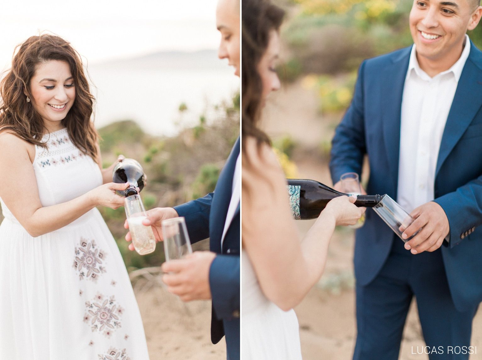 Point-Dume-Engagement-Session-67