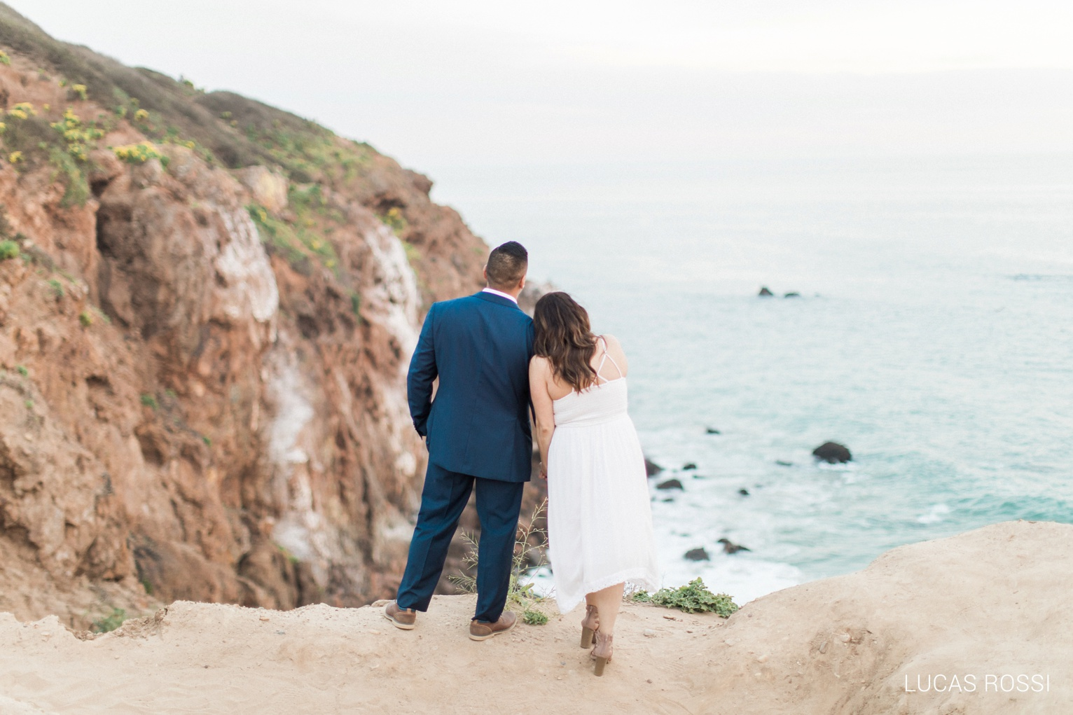 Point-Dume-Engagement-Session-85