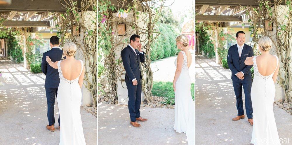 Eden-Gardens-Wedding-Kendall-Luis-174.jpg