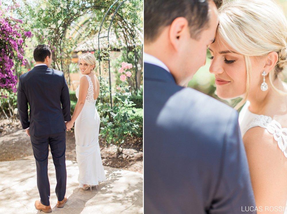 Eden-Gardens-Wedding-Kendall-Luis-194.jpg