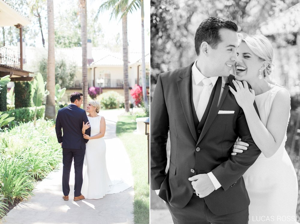 Eden-Gardens-Wedding-Kendall-Luis-222.jpg