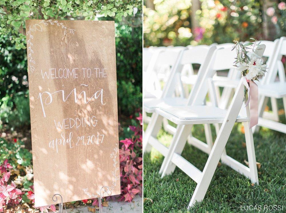 Eden-Gardens-Wedding-Kendall-Luis-227.jpg