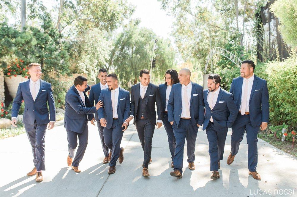 Eden-Gardens-Wedding-Kendall-Luis-246.jpg