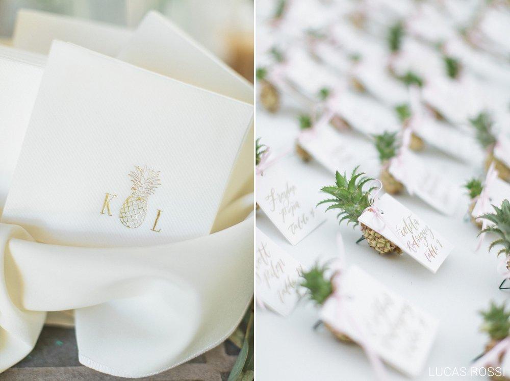 Eden-Gardens-Wedding-Kendall-Luis-351.jpg