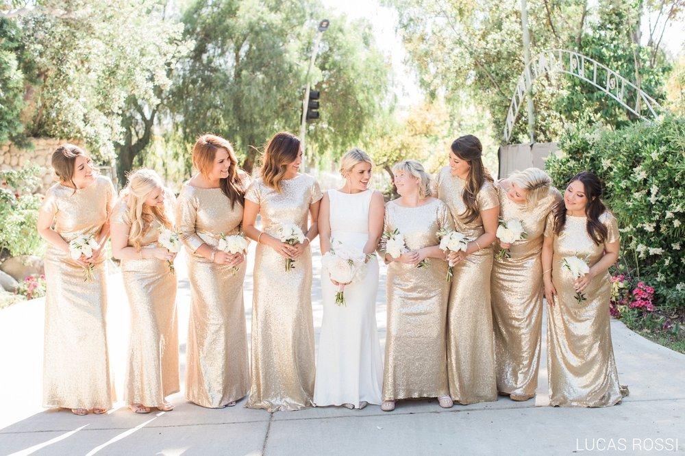 Eden-Gardens-Wedding-Kendall-Luis-280.jpg