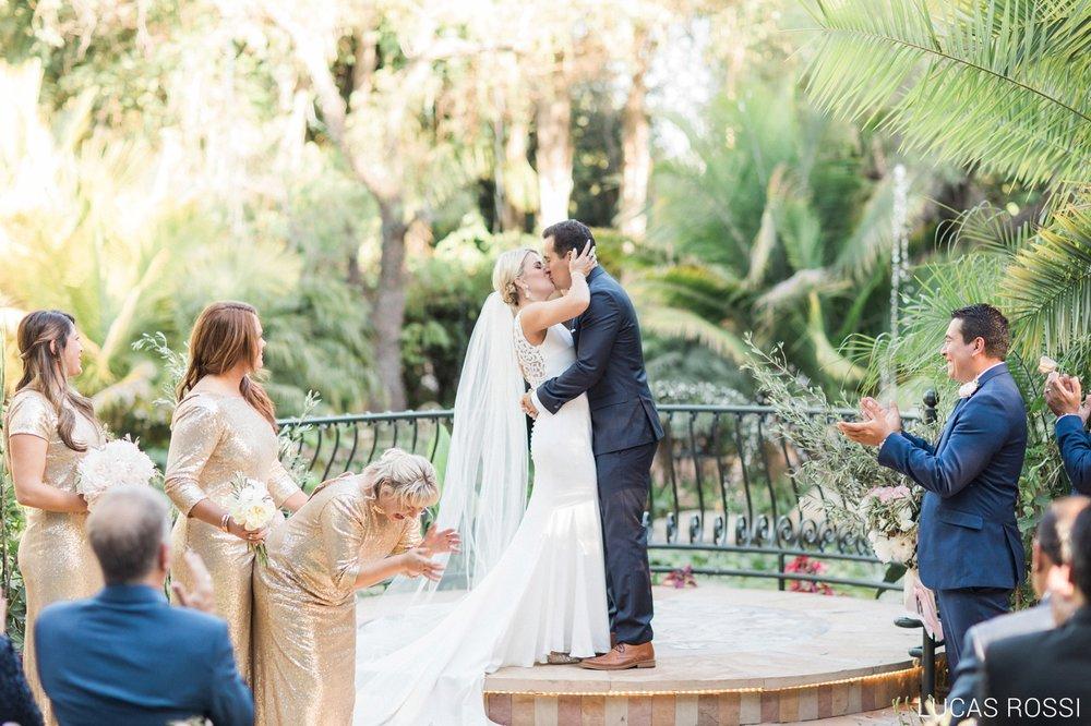 Eden-Gardens-Wedding-Kendall-Luis-443.jpg