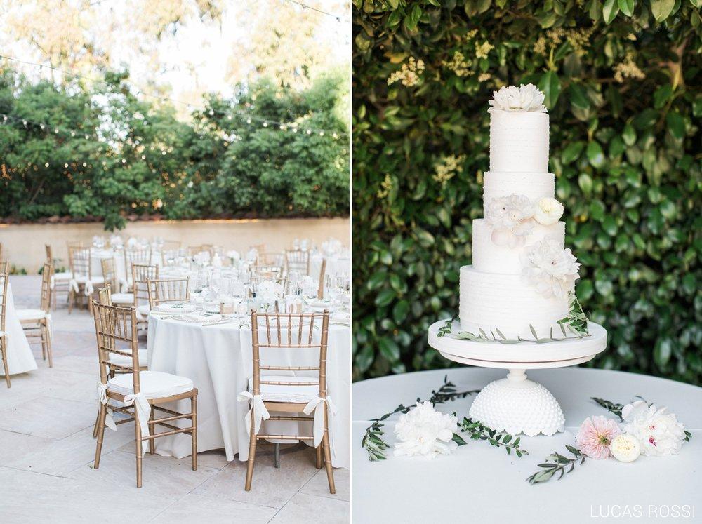Eden-Gardens-Wedding-Kendall-Luis-518.jpg