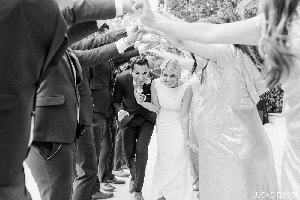 Eden-Gardens-Wedding-Kendall-Luis-544.jpg