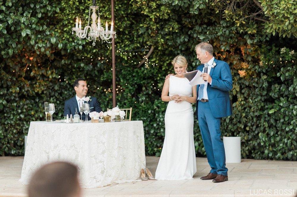 Eden-Gardens-Wedding-Kendall-Luis-561.jpg