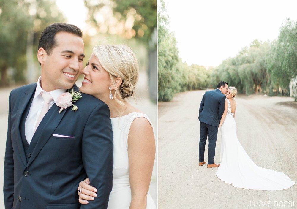 Eden-Gardens-Wedding-Kendall-Luis-569.jpg