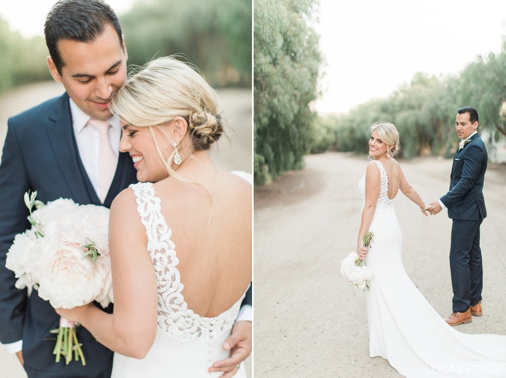 Eden-Gardens-Wedding-Kendall-Luis-592.jpg