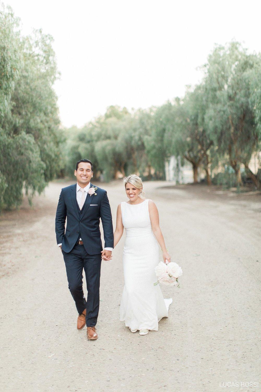 Eden-Gardens-Wedding-Kendall-Luis-610.jpg