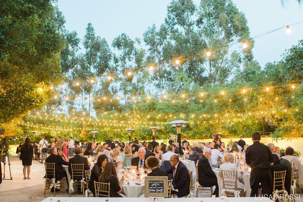 Eden-Gardens-Wedding-Kendall-Luis-631.jpg