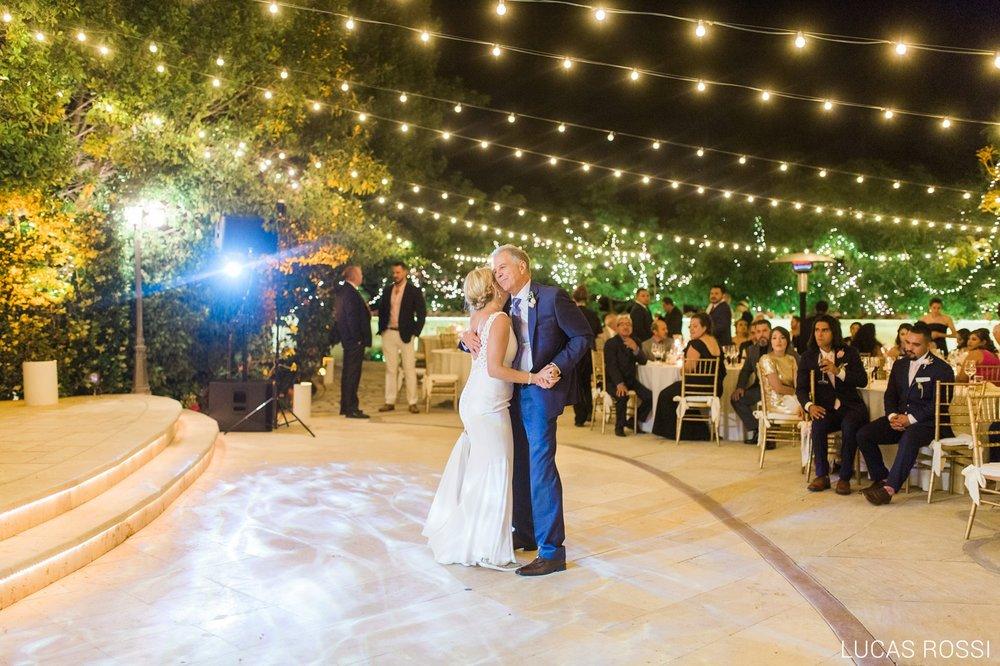 Eden-Gardens-Wedding-Kendall-Luis-663.jpg