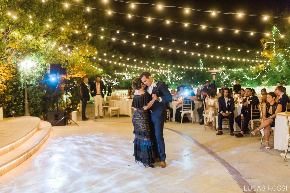 Eden-Gardens-Wedding-Kendall-Luis-671.jpg