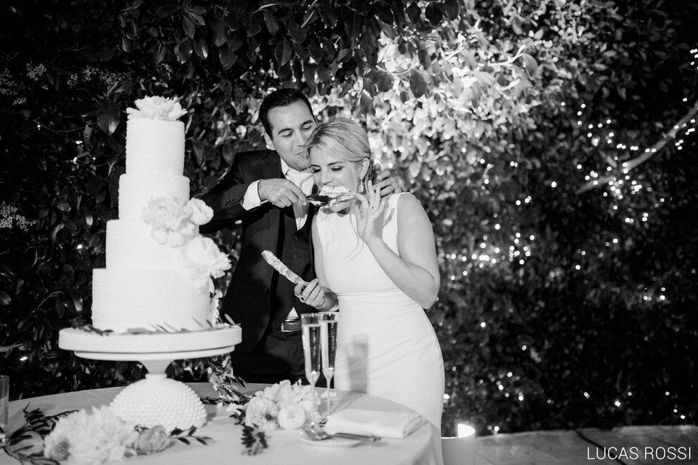 Eden-Gardens-Wedding-Kendall-Luis-770.jpg