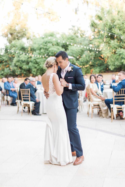 Eden-Gardens-Wedding-Kendall-Luis-552.jpg