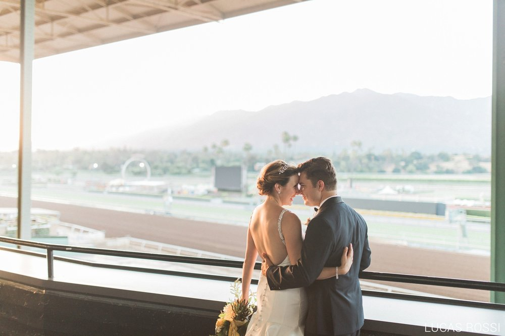 Santa-Anita-Race-Track-Wedding-5.jpg