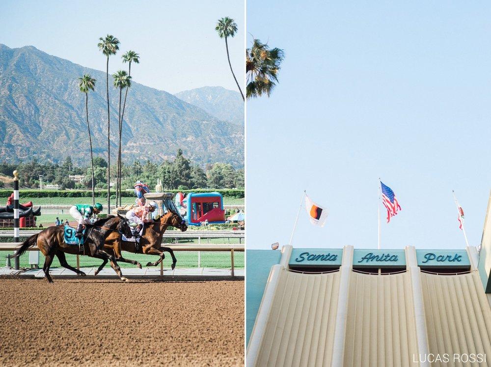 Santa-Anita-Race-Track-Wedding-19.jpg