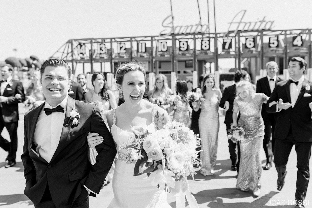 Santa-Anita-Race-Track-Wedding-23.jpg