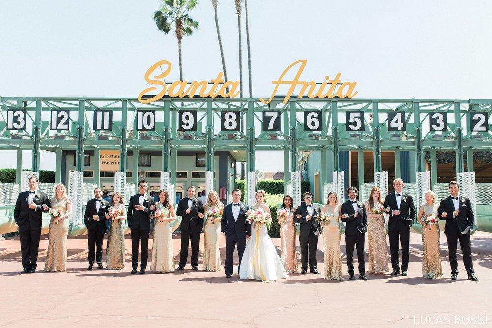 Santa-Anita-Race-Track-Wedding-22.jpg