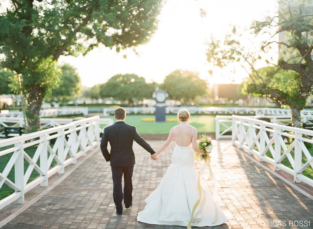 Santa-Anita-Race-Track-Wedding.jpg