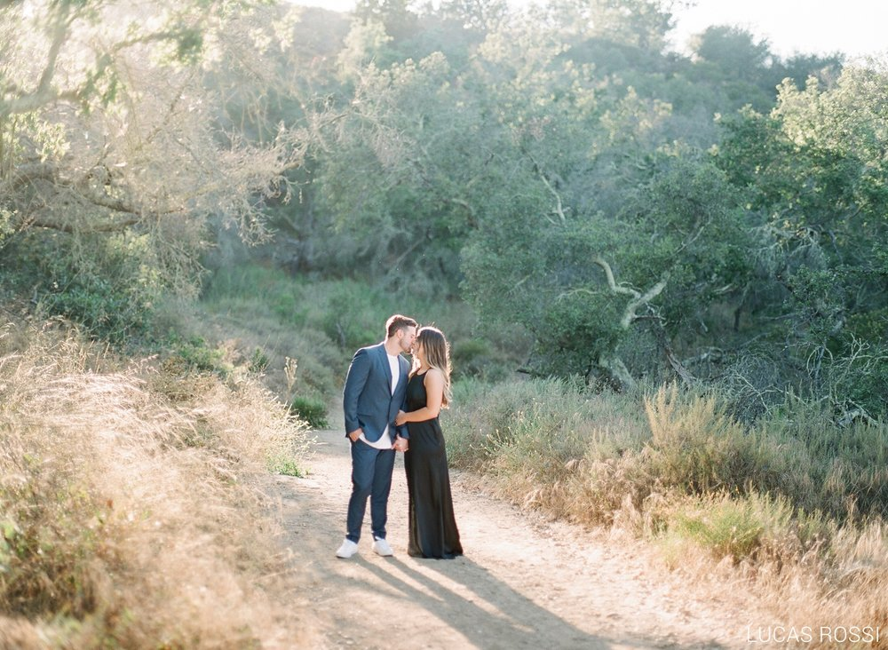 Malibu-Wedding-Photographer_0012.jpg