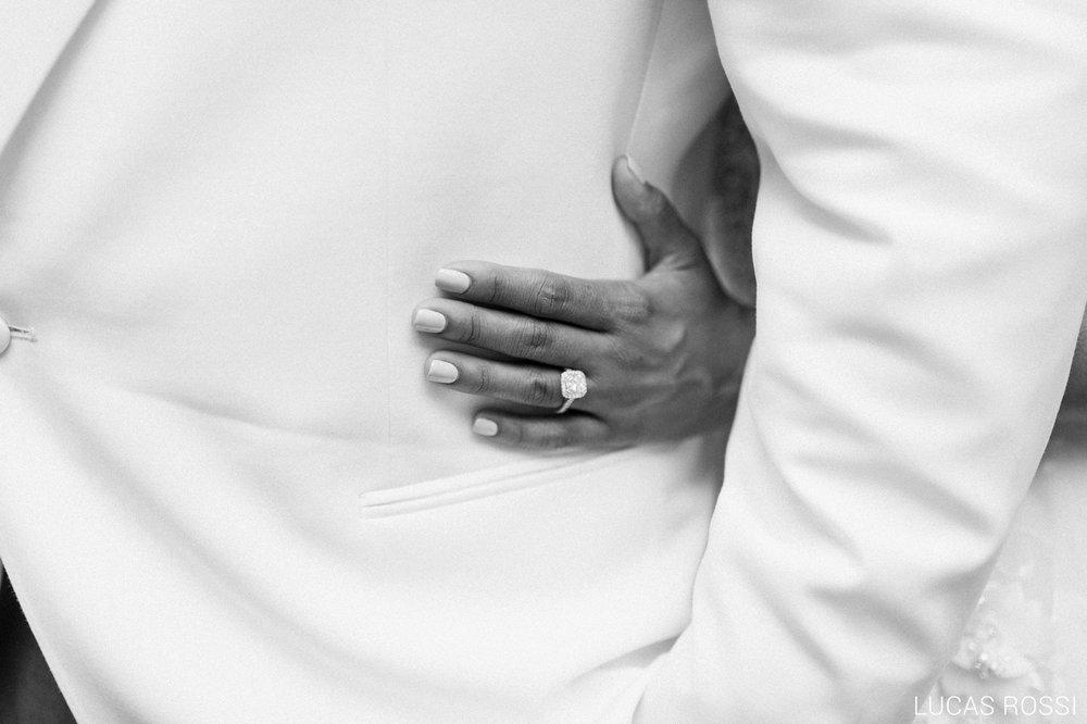 Malibu-Wedding-Photographer_0036.jpg