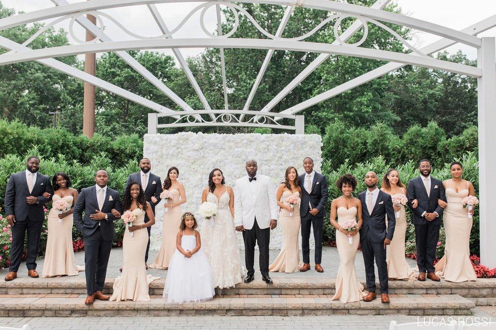 Malibu-Wedding-Photographer_0041.jpg