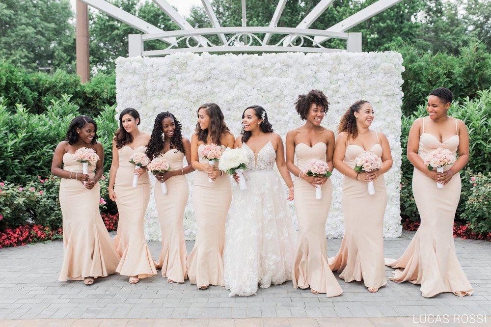 Malibu-Wedding-Photographer_0042.jpg