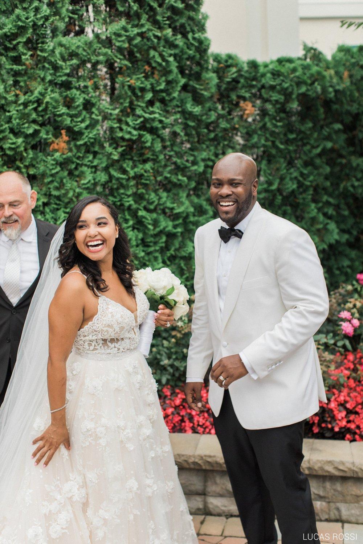 Malibu-Wedding-Photographer_0044.jpg
