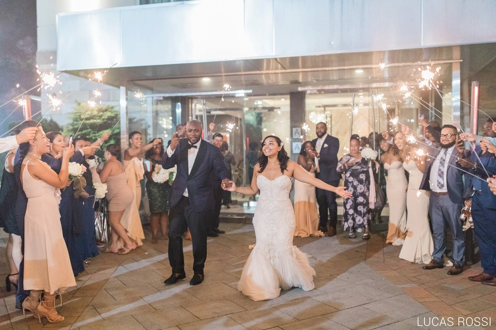 Malibu-Wedding-Photographer_0050.jpg