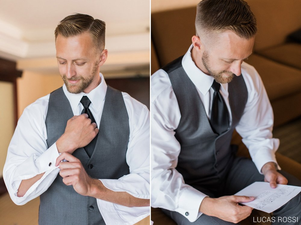 Malibu-Wedding-Photographer_0111.jpg