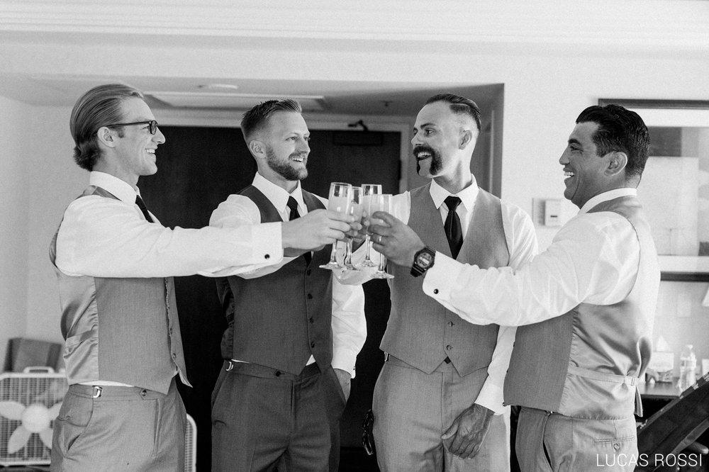 Malibu-Wedding-Photographer_0113.jpg