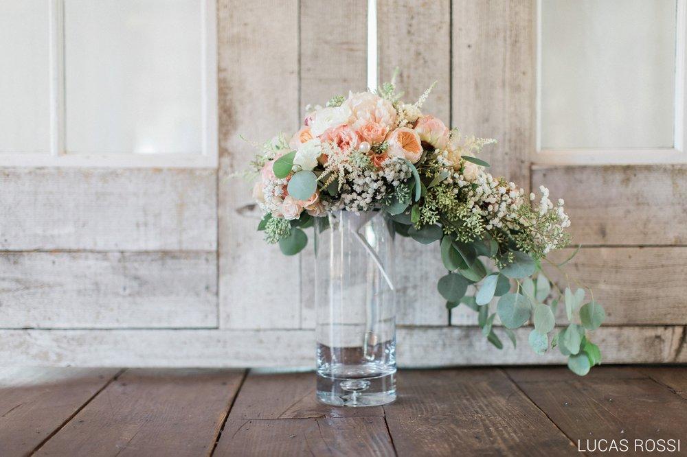 Malibu-Wedding-Photographer_0114.jpg