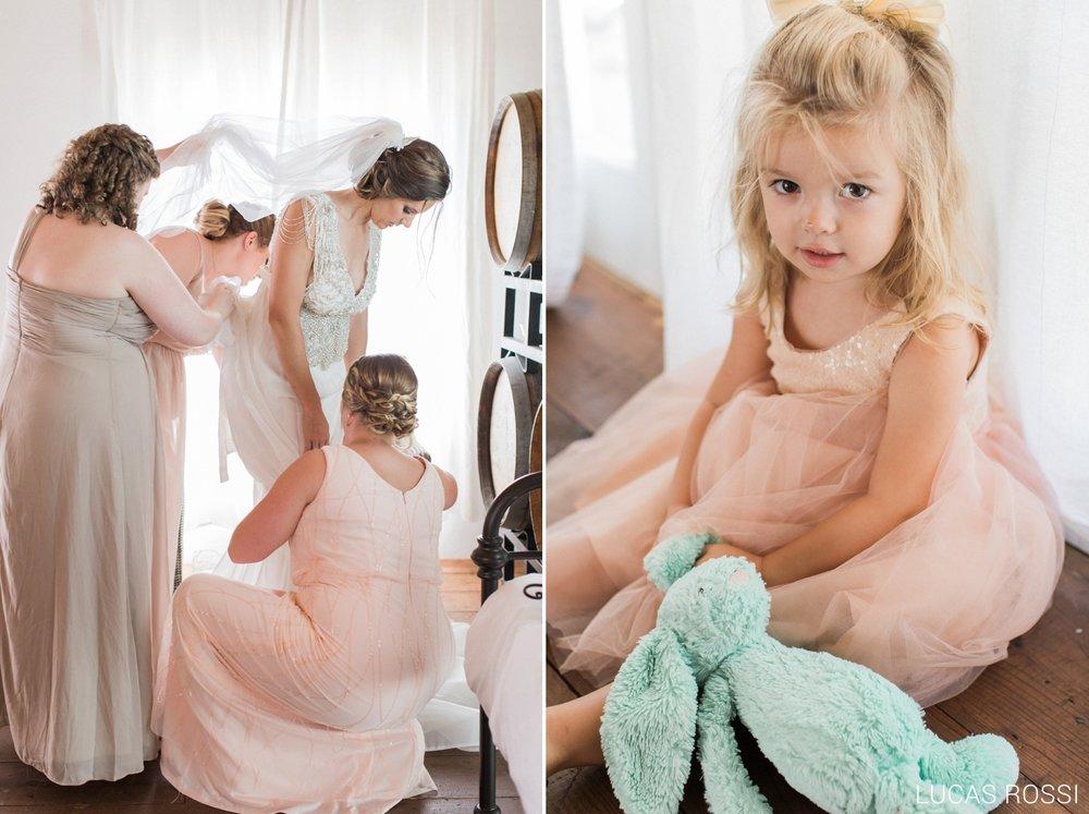 Malibu-Wedding-Photographer_0115.jpg