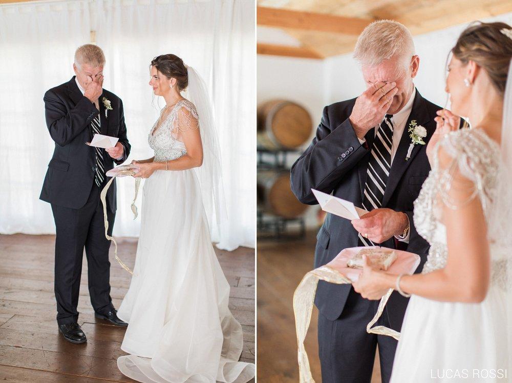 Malibu-Wedding-Photographer_0118.jpg