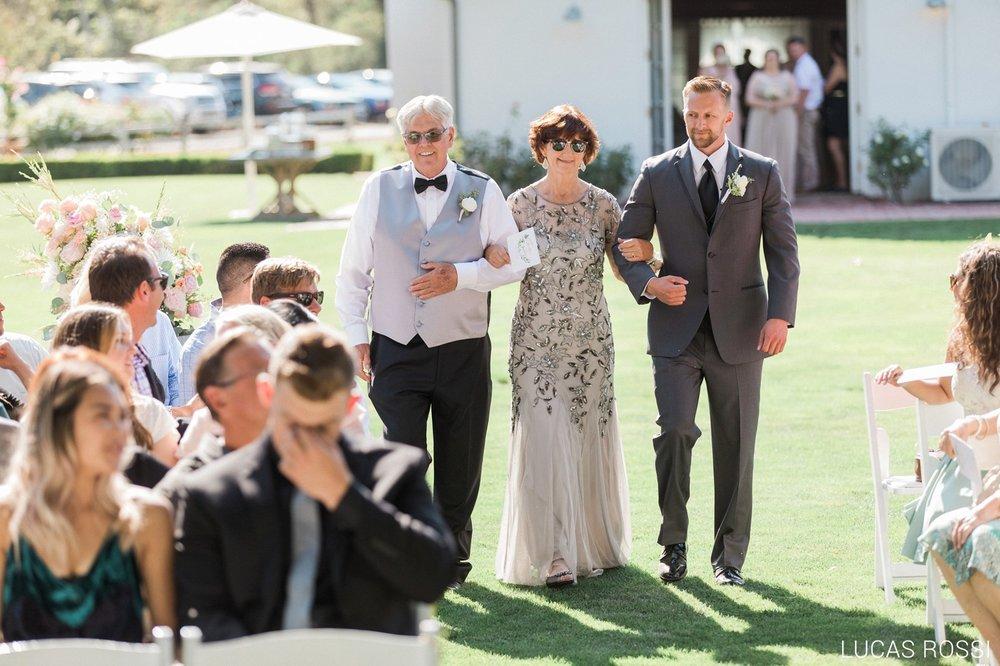 Malibu-Wedding-Photographer_0122.jpg