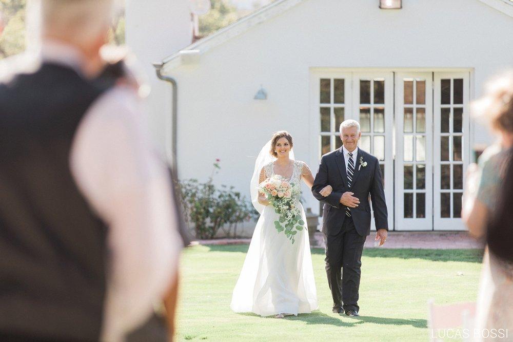 Malibu-Wedding-Photographer_0123.jpg