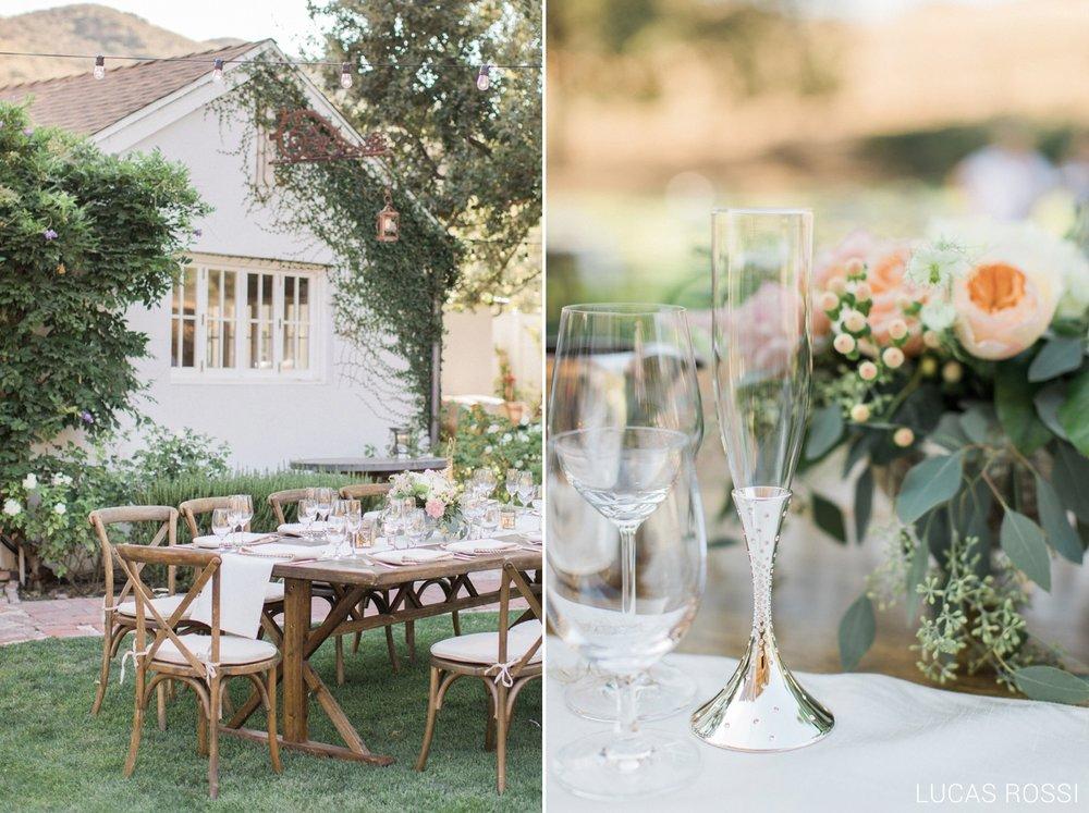 Malibu-Wedding-Photographer_0129.jpg