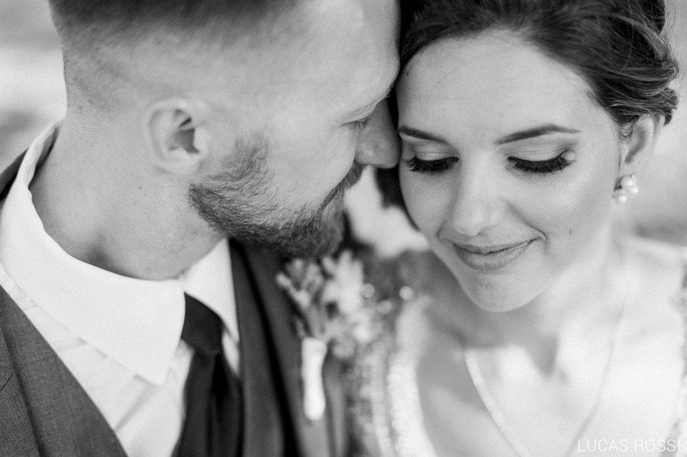 Malibu-Wedding-Photographer_0131.jpg