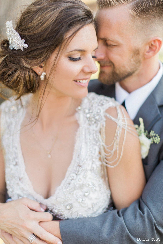 Malibu-Wedding-Photographer_0133.jpg